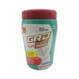 GRD Smart Vanilla Flavour, 200gm