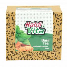 Haldivita Basil Tea, 25 Bags