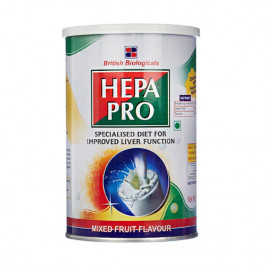 HepaPro Powder, 200gm