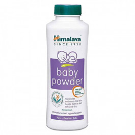 Himalaya Baby Powder, 200gm