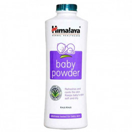Himalaya Baby Powder, 400gm