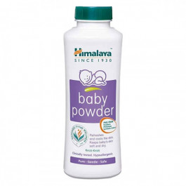 Himalaya Baby Powder, 50gm