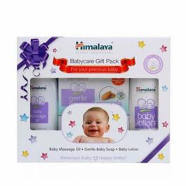 Himalaya Babycare Gift Pack (Osl)