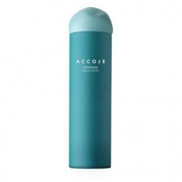 Accoje Hydrating Aqua Lotion, 130ml