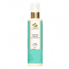 Shankara Hydrating Cleanser - Fine Line, 120ml