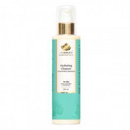 Shankara Hydrating Cleanser - Fine Line, 120ml