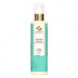 Shankara Hydrating Cleanser - Fine Line, 200ml