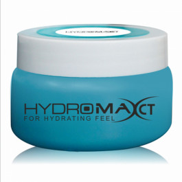 Hydromax CT Moisturizing Cream, 100gm