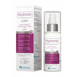 Hydronic Moisturizing Lotion, 100ml