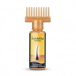 Indulekha Bringha Oil, 100ml