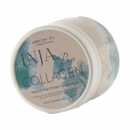 INJA Pro Collagen, 300gm