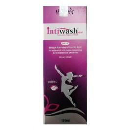 Intiwash, 100ml