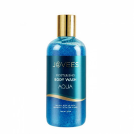 Jovees Body wash Aqua, 300ml