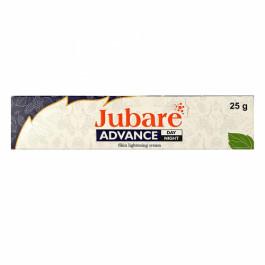 Jubare Advance Cream, 25gm
