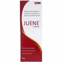 Juene Crème, 60gm