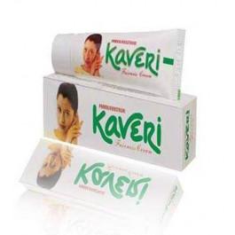 Kaveri Fairness Cream, 20gm