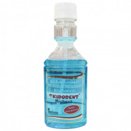Kidodent Mouthwash, 150ml