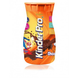 Kinderpro Chocolate Flavor, 500gm