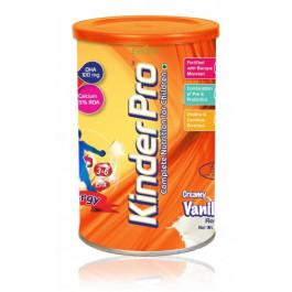 Kinderpro Vanilla Flavor, 200gm