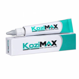 Kozimax Cream, 9gm
