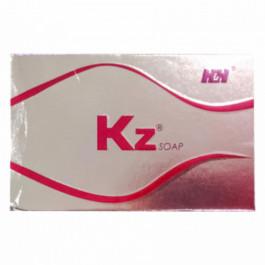 Kz Soap, 75gm