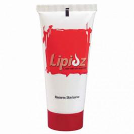 Lipidz Lipid Replenishing Cream, 50gm