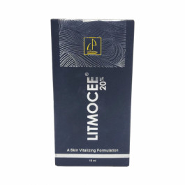 Litmocee 20% Serum, 15ml