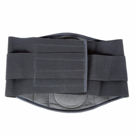 Lumbo Sacral Belt - XX Large