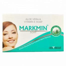 Markmin Soap, 75gm