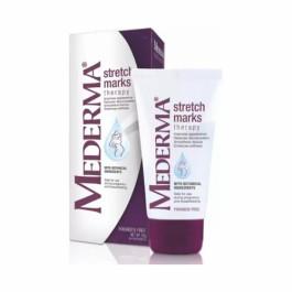 Mederma Stretch Marks Therapy Cream, 25gm