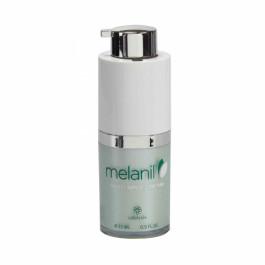 Melanil Anti-Spot Cream, 15ml
