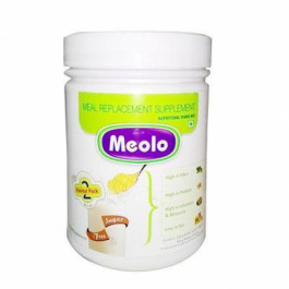 Meolo Mango Powder, 25gm