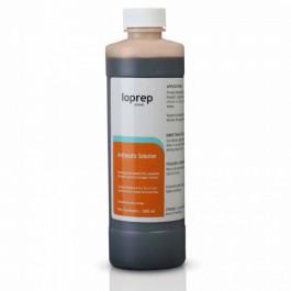 Microshield Ioprep Antiseptic Disinfectant Solution, 500ml