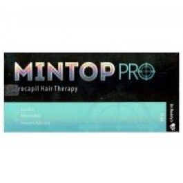 Mintop PRO - Procapil Hair Therapy - 75 ml