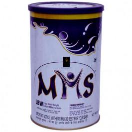 MMS LBW Infant Milk Formula, 400gm