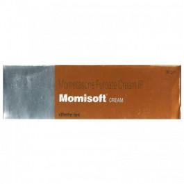 Momisoft Cream - 30 gms