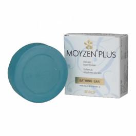 Moyzen Plus Soap, 100gm
