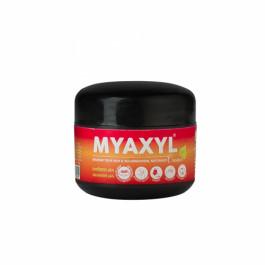 Kerala Ayurveda Myaxyl Cream, 20gm