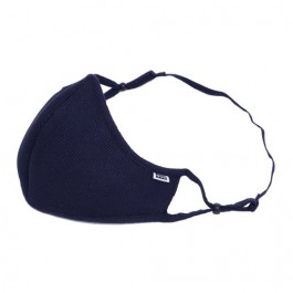 Posi+ve N99 - 7 Layers Reusable Face Mask