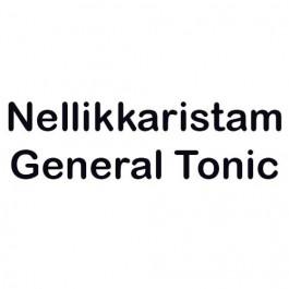Nellikkaristam Tonic, 400ml