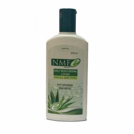 NMF E Lotion, 200ml