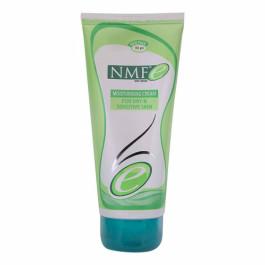 NMF e Skin Cream, 80gm