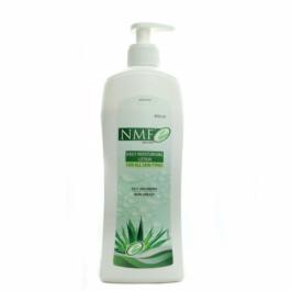 NMF-E Skin Lotion, 450ml
