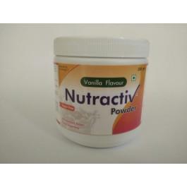 Nutractiv Powder, 200gm