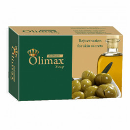 Olimax Soap, 75gm