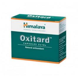 Himalaya Herbals Oxitard, 10 Capsules (Pack Of 3)