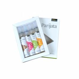 Bipha Ayurveda Parijata Gift Pack