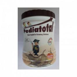 Pediatotal Chocolate, 200g