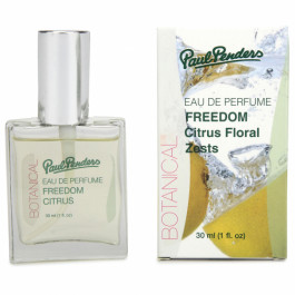 Paul Penders Freedom Citrus Eau De Perfume, 30ml