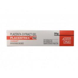 Placentrex Gel, 20gm
